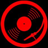 tonArt GbR - DJs & Musikservice